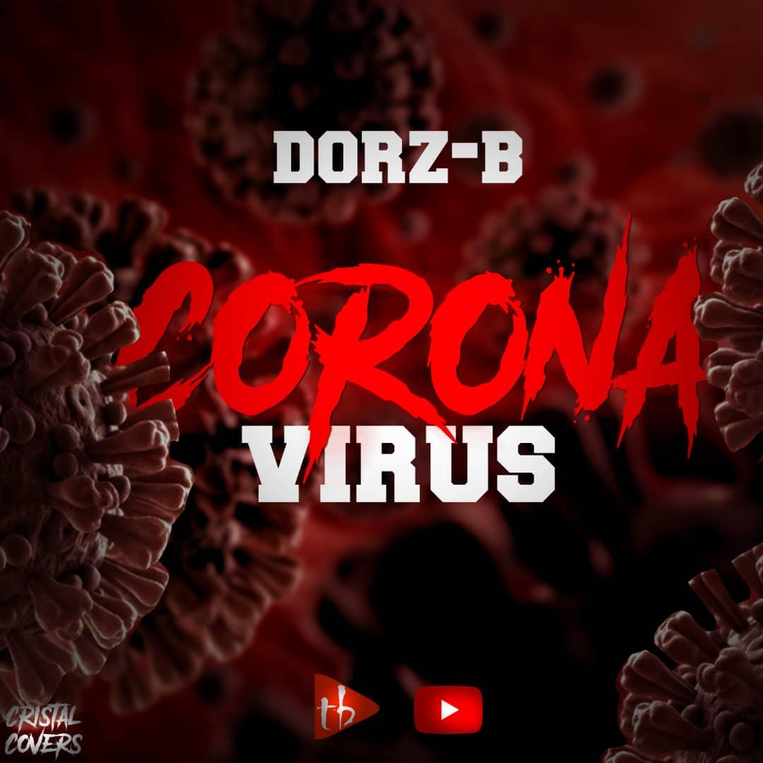 CoronaVirus Playlist