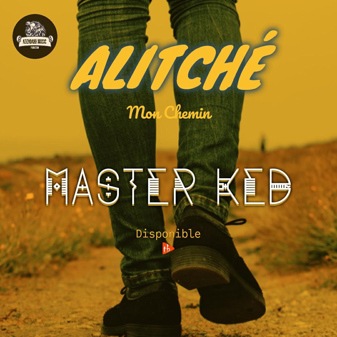Master Ked Audio Playlist