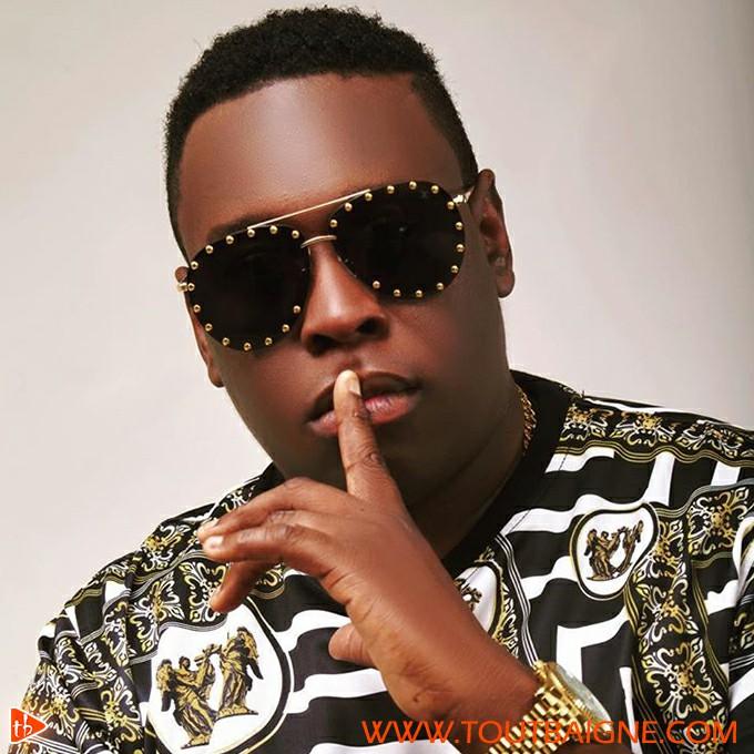 Bsyd et Universal Music Africa : la fin de l'aventure !