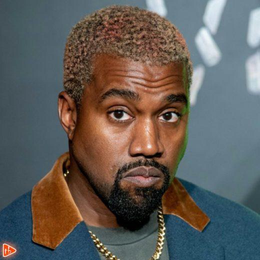 Kanye West déclaré milliardaire par Forbes magazine