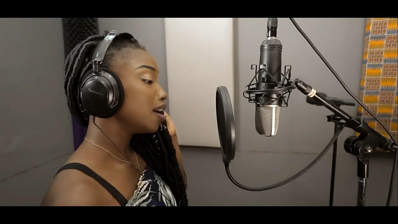 Faithy Vidéo Playlist