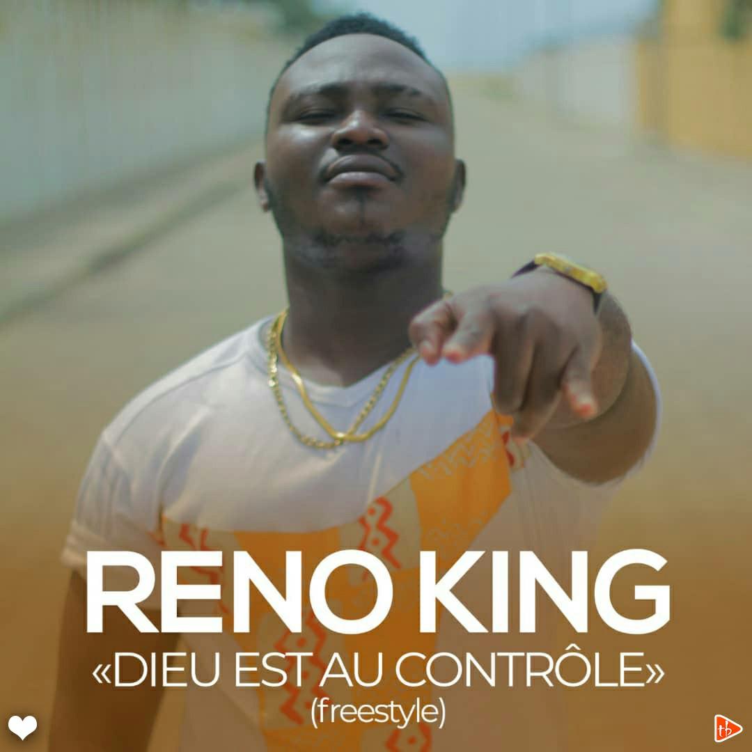 Reno King Audio Playlist