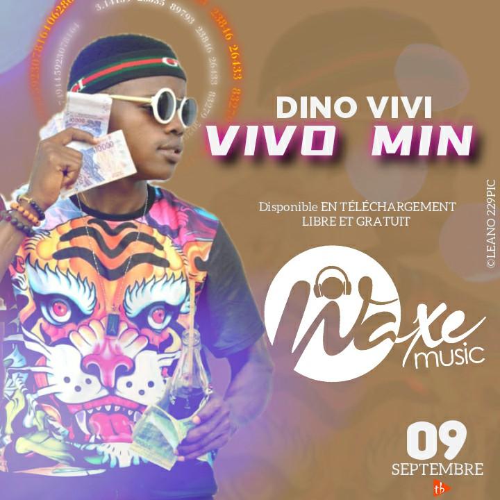 Dino Vivi Audio Playlist