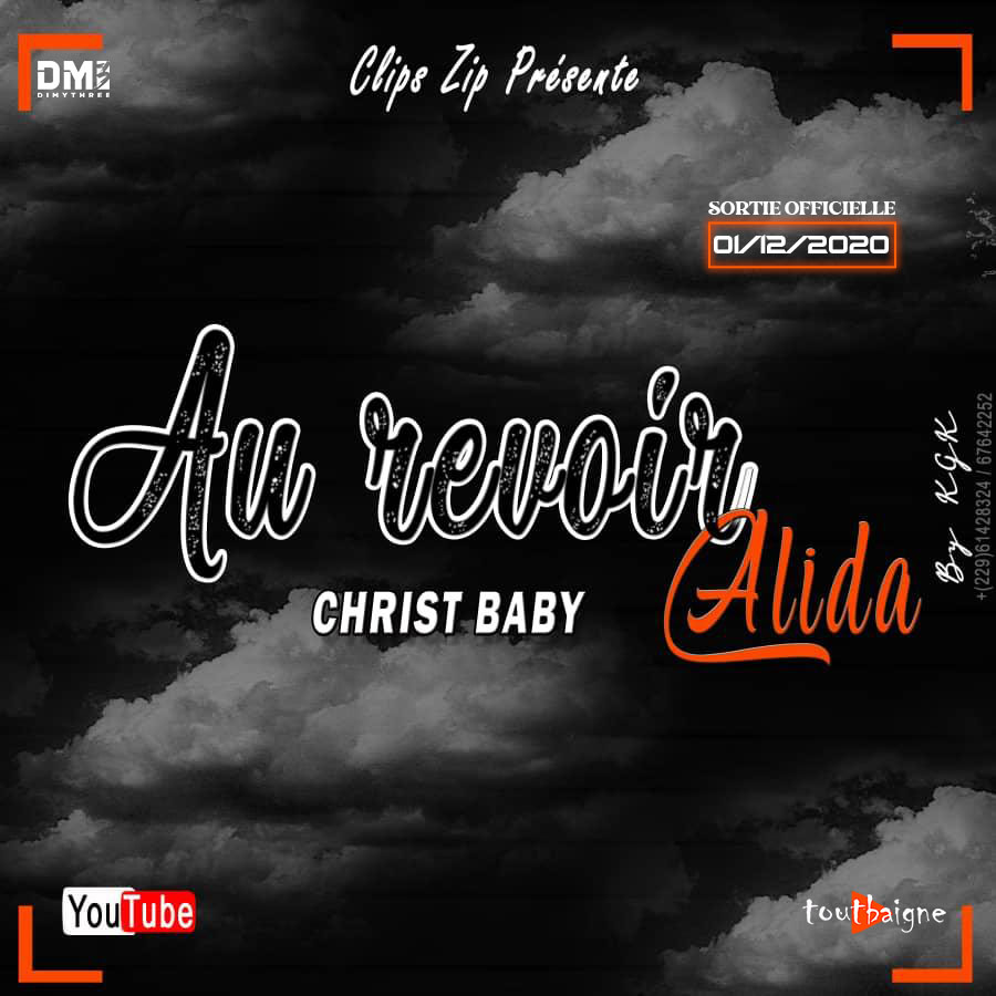 Christ Baby Audio Playlist