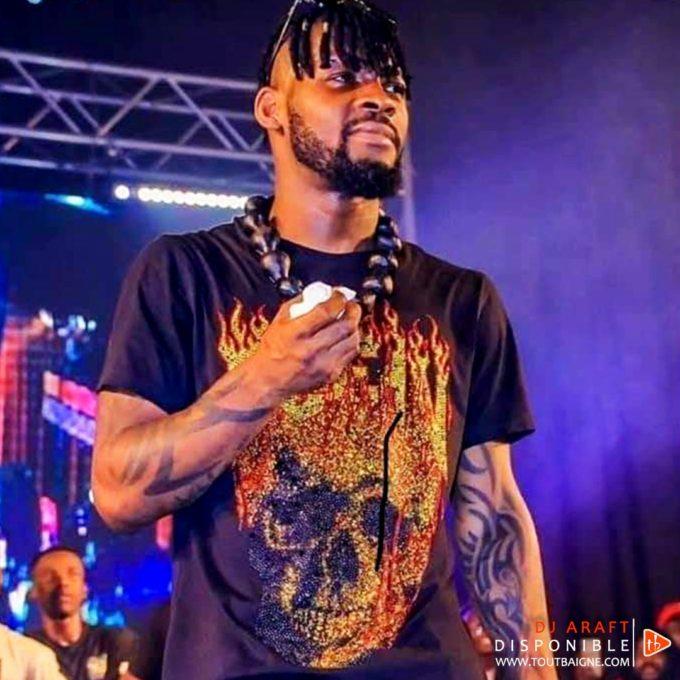 DJ Arafat : Les mères de ses enfants s'insurgent contre Universal Music Africa
