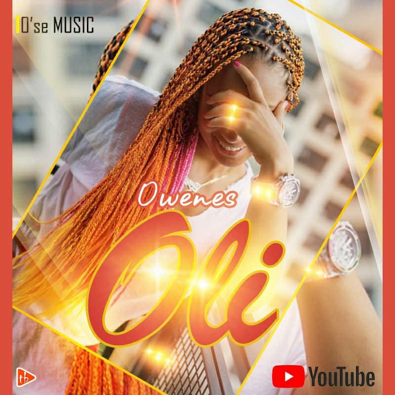 Owenes - Oli-bae