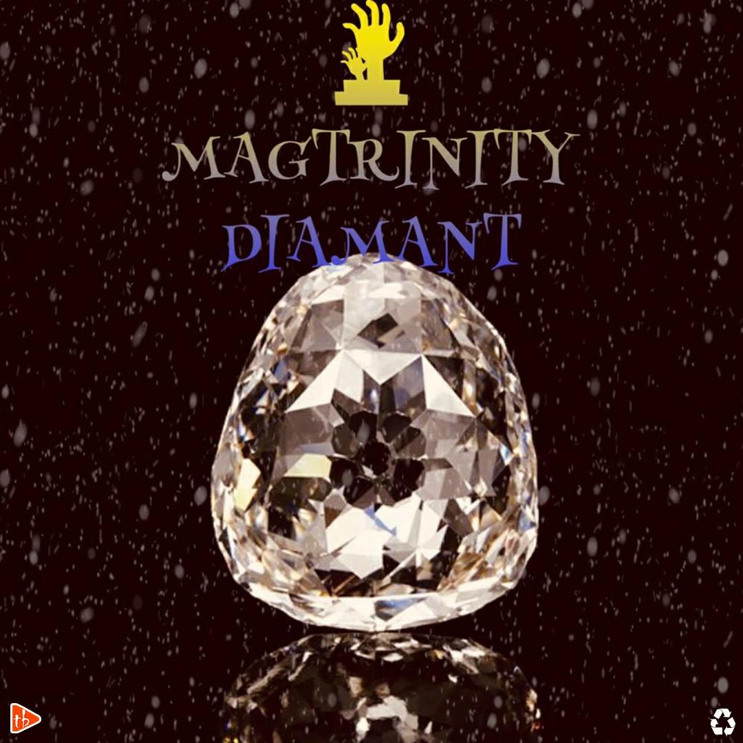 Magtrinity - Diamant
