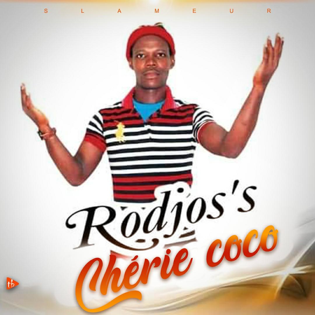 Rodjos's - Chérie coco
