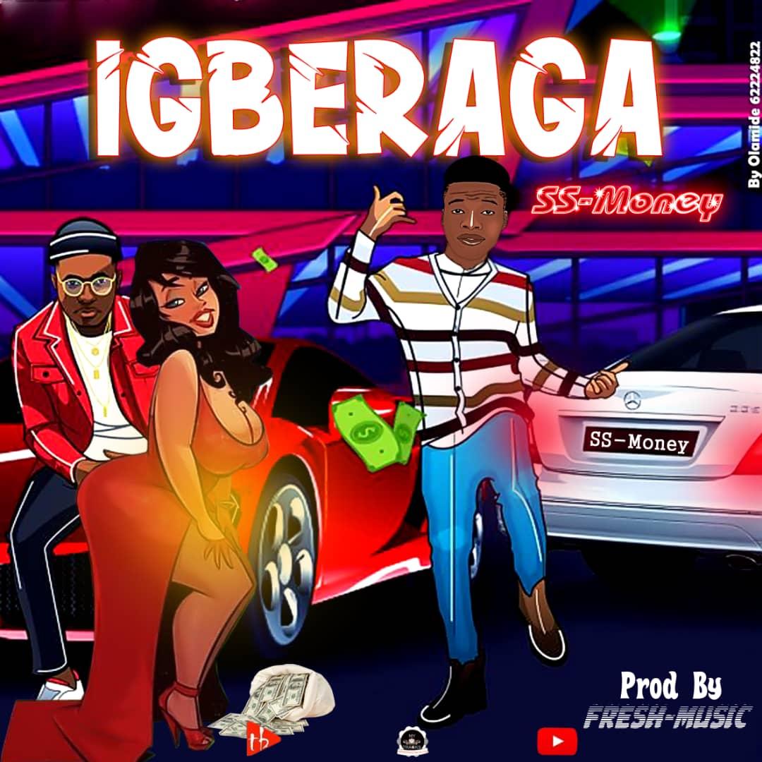 SS Money - Igbéraga