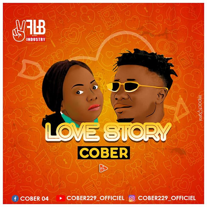 Cober - Love story