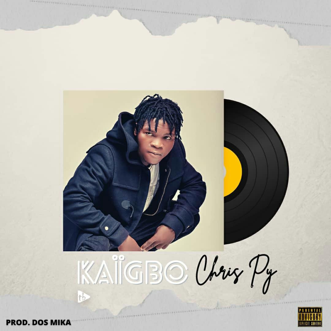 Chris-py - Kaigbo