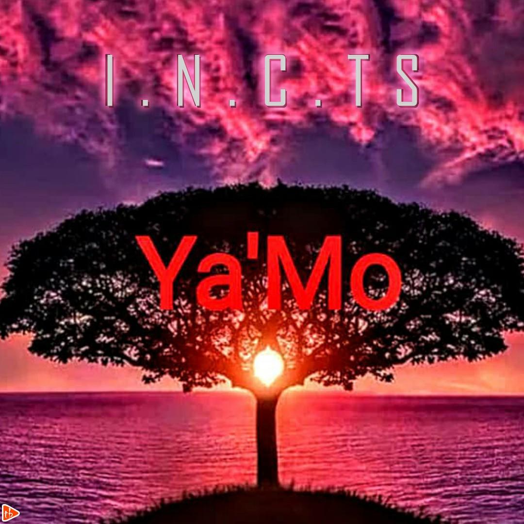 Team Ya'Mo Audio Playlist