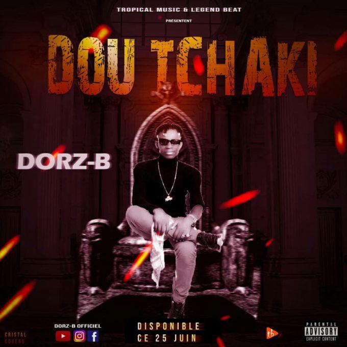 Dorz-B - Dou tchaki