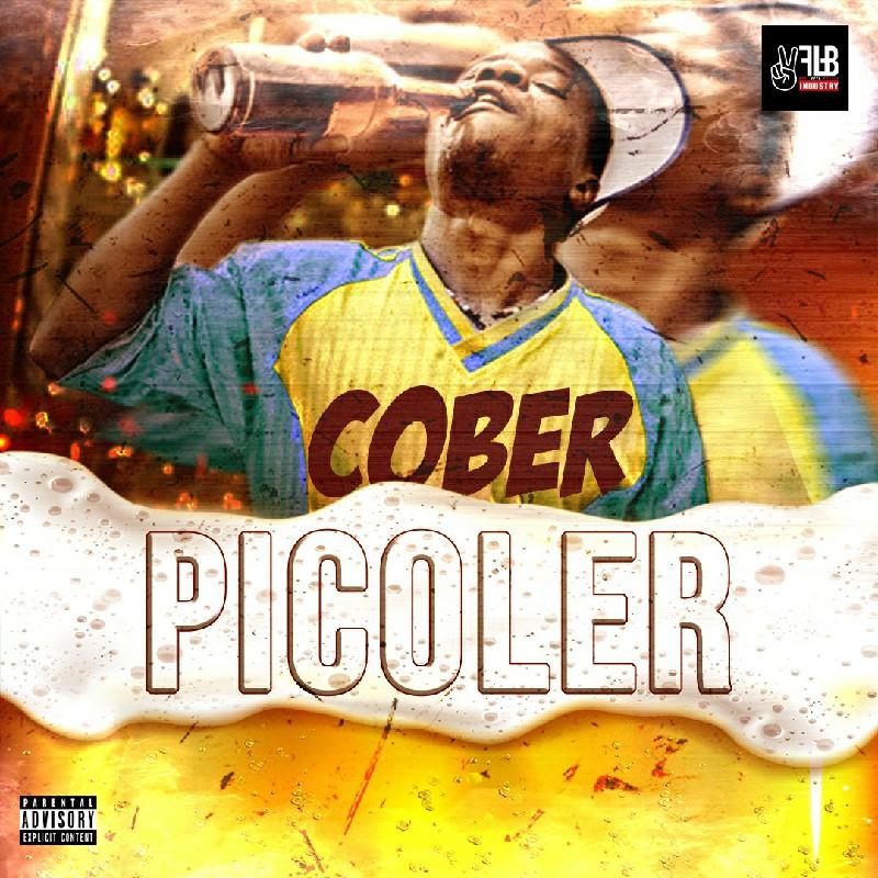 Cober - Picoler