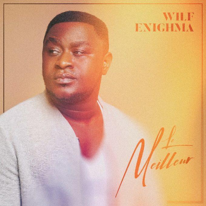 Wilf Enighma - Le meilleur
